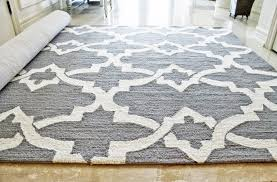 Kohls Area Rugs On Sale Breathtaking Area Rugs Cheap Kitchen Designxy Com