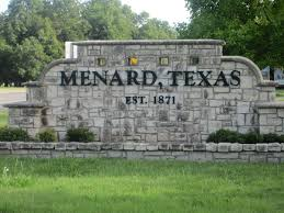 Menards Address Plaques by Menard Texas Wikipedia