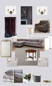 design board maker interior design mood board app psoriasisguru com