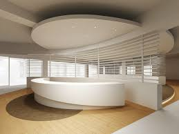 Z2 Reception Desk Office Reception Desks Office Archiproducts