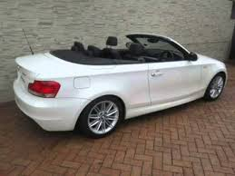 2009 bmw 128i convertible for sale 2010 bmw 1 series 120i convertible a t auto for sale on auto