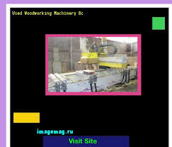Woodworking Machinery Used Uk by Ebay Woodworking Machinery Used 094131 The Best Image Search