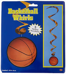 March Madness Decorations March Madness Decorations Amazon Com