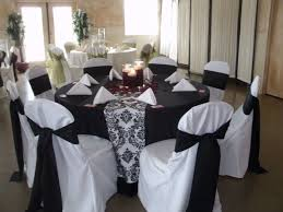banquet tables and chairs 17 best linens images on pinterest bedding bedding sets and black