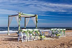 weddings in miami miami weddings wedding bells seashells