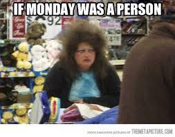 Meme To - 51 best hair beauty memes images on pinterest ha ha funny stuff