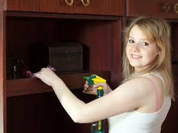 how to clean cupboards after pest get rid of cockroaches in kitchen cabinet get rid of