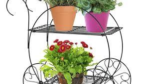 plant sony dsc metal garden planters arresting outside metal