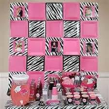 zebra baby shower creative ideas zebra print baby shower decorations homely idea