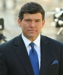 former tiger golfer tv s bret baier 92 competes in at t pebble