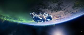 destiny 2 screenshot spaceship jpg