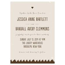 what to say on a wedding invitation what to say on wedding invitations together wedding