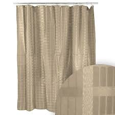 Solid Color Curtains Marvelous Taupe Color Curtains And 15 Best Solid Color Shower