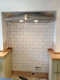 Craftaholics Anonymous 174 Kitchen Update On The Cheap - 86 best kitchen images on pinterest kitchen dining wall shelves