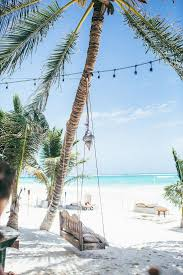 best 25 tulum beach ideas on pinterest tulum beach hotels