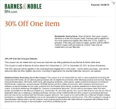 black friday barnes and nobles barnes and noble coupon thread part 2 archive page 24 dvd
