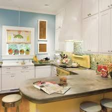 g shaped kitchen layout ideas u shaped kitchen floor plans and sleek brown wooden laminate