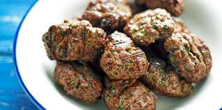 viande cuisin馥 cuisiner de la viande hach馥 100 images cuisine viande hach馥