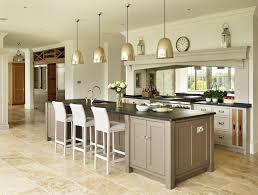 Interior Design Kitchen Ideas Decoration Kitchen Ideas And Designs