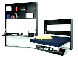 murphy bed desk plans bed and desk combo bed desk combo bed desk plans wall bed desk combo
