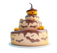 100 halloween cakes ideas decorations 315 best halloween cakes