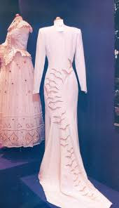 best 25 pictures of princess diana ideas on pinterest lady di