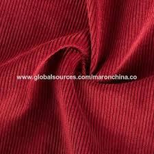 Corduroy Sofa Fabric China New Design Corduroy Sofa Fabric Polyester Corduroy Sofa