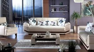 Istikbal Living Room Sets Dizayn Deluxe Living Room Set By Istikbal Furniture
