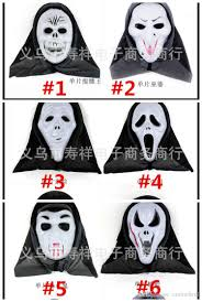 ghost half mask 100 skeleton ghost mask best 20 skull mask ideas on