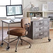 teen desks for sale locker desk pbteen