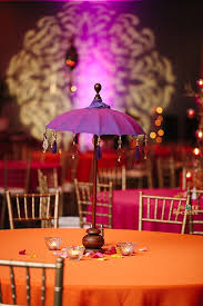 city wedding decorations indian wedding inspirations centerpiece ideas decorations for