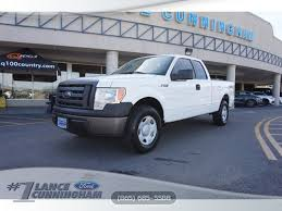 2009 ford f150 recalls used 2009 ford f 150 for sale knoxville tn