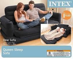 Small Sectional Sleeper Sofa by Sectional Sleeper Sofa Ebay