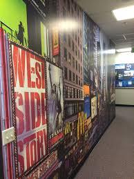 dynamark graphics group nashville americana wall mural decal custom wallpaper