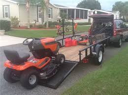 lawn care businesses for sale buy lawn care businesses at bizquest