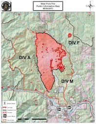 Fire Evacuations Libby Mt by 2017 09 20 10 56 18 703 Cdt Jpeg