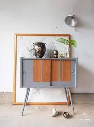 mid century record cabinet mid century record cabinet martha leone design