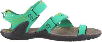 amazon com teva women u0027s zilch flexible sandal deep mint 5 m us