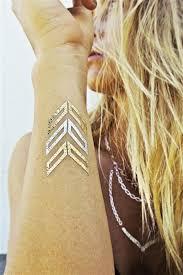 flash tattoos flash tattoos los angeles beverly