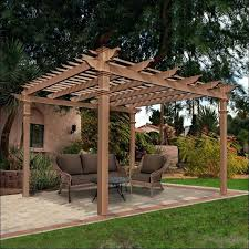 Patio Canopies And Gazebos Inspirational Patio Gazebo Lowes And Patio Gazebo Canopy 31
