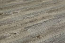 Vinyl Plan Flooring Free Samples Vesdura Vinyl Planks 5 8mm Wpc Click Lock