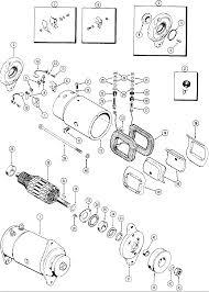 delco generator wiring diagram efcaviation com