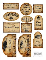 apothecary jar labels for download jpg google docs beauty