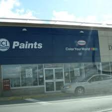 dulux paints paint stores 50 tacoma drive dartmouth