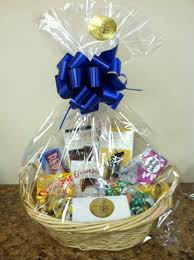 gourmet chocolate gift baskets gourmet candy shop island candy store handmade chocolates