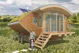 tiny house building plans eco friendly tiny house alex scott porter maine buildings plan
