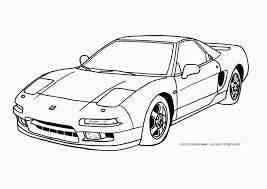printable 51 cool car coloring pages 7889 cool car coloring