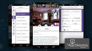 craigslist android app the best craigslist app for android
