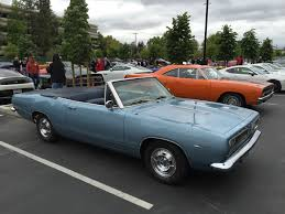 Cool Muscle Cars - z car blog 2015 may 17