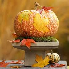 Fall Table Decor 30 Creative Fall Table Decorations And Centerpieces With Pumpkins